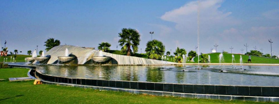 ansal-sushant-golf-city-lucknow-3